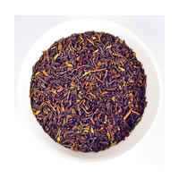 Nargis Orange Valley Darjeeling First Flush Black Tea, Loose Leaf 100 gm