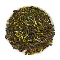 Nargis Margaret's Hope Darjeeling First Flush Black Tea, Loose Leaf 100 gm