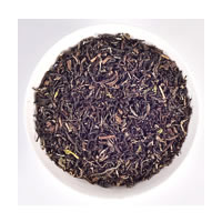 Nargis Delicate Muscatel Magic Darjeeling High Grade Black Tea, Loose Leaf ...