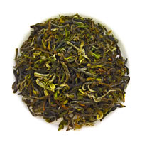 Nargis Margaret's Hope Darjeeling First Flush Black Tea, Loose Leaf 500 gm