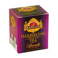 Basilur Specialty Classics Darjeeling Tea (10 tea bags)