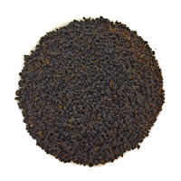 Nargis Mokrung BOPSM First Flush Assam CTC Tea, 100 gm