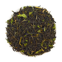 Nargis Tulsi Green Tea, Loose Leaf 500 gm