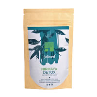 Omved Nirmaya Detox Tisane Tea