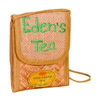 Eden's Pure Assam Loose Leaf Tea 50 gm