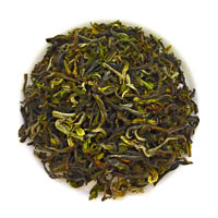 Nargis Darjeeling Moonlight First Flush Black Tea, Loose Leaf 500 gm