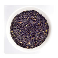 Nargis Darjeeling Finest Pure and Fresh Black Tea, Loose Leaf 500 gm