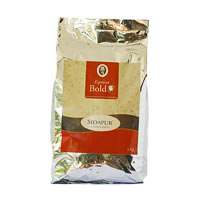 Sidapur Espresso Bold Coffee, Whole Beans 1 Kg