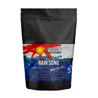 Tariero Rain Song Gourmet Coffee, Fine Grind 100 gm