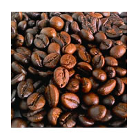 Woodi Peck's Espress Blend 80-20 Roasted Coffee Beans, 250 gm