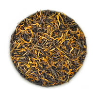 The Tea Shelf Halmari Clonal Assam Black Tea, Loose Leaf 100 gm