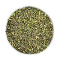 The Tea Shelf Kangra Valley Black Tea, Loose Leaf 100 gm