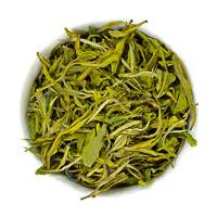 Nilgiris Virgin Green Tea, Loose Leaf 100 gm