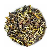 Uper Fagu Darjeeling Oolong Tea, Loose Leaf 100 gm