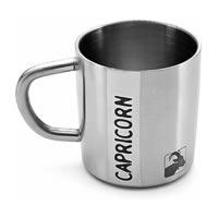 Hot Muggs Capricorn Starsign Mug