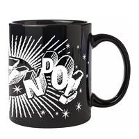 Warner Brothers Harry Potter - Diffindo Mug
