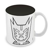 Marvel Spider-Man White Tiger Ceramic Mug