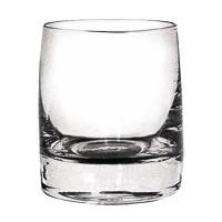 Bohemia Crystal Ideal Shot Glass, 60 ml - set of 6
