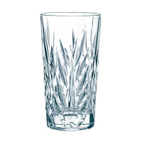 Nachtmann Imperial Long Drink Glass, 380 ml - set of 4