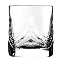 Pasabahce Triumph Juice Glass, 200 ml - set of 6
