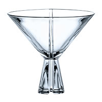 Nachtmann Havanna Cocktail Glass, 270 ml - set of 6