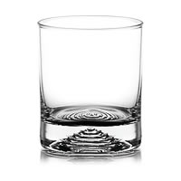 Ocean Memphis Rock Old Fashioned Glass, 200 ml - set of 6