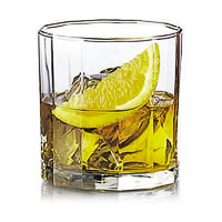 Ocean Victoria Rock Whisky Glass, 325 ml - set of 6