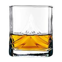 Pasabahce Triumph Whisky Glasses, 330 ml - set of 6
