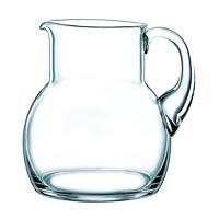 Nachtmann Vivendi Glass Jug, 1500 ml
