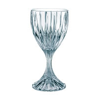 Nachtmann Prestige Wine Goblet, 280 ml - set of 4