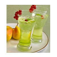 Ocean Imperial Glass, 350 ml - set of 6