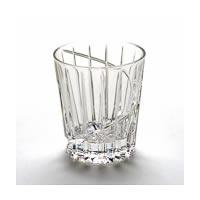 Nachtmann Spiral Lead Crystal Whisky Tumbler (DOF), 365 ml - set of 6