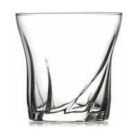 Lyra Mario DOF Whiskey Glass, 305 ml - set of 6