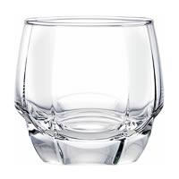 Ocean Charisma Rock Glass, 340 ml - set of 6