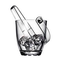 Pasabahce Sylvana Ice Bucket, 830 ml