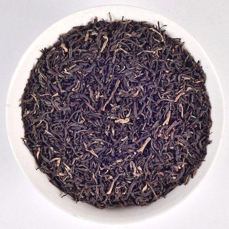 Nargis Light Honey Flavor Assam Black Tea, Loose Leaf 300 gm