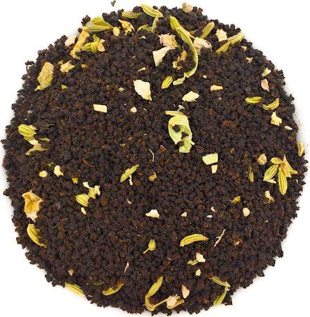 Nargis Assam CTC Masala Bombay Cutting Chai, 100 gm