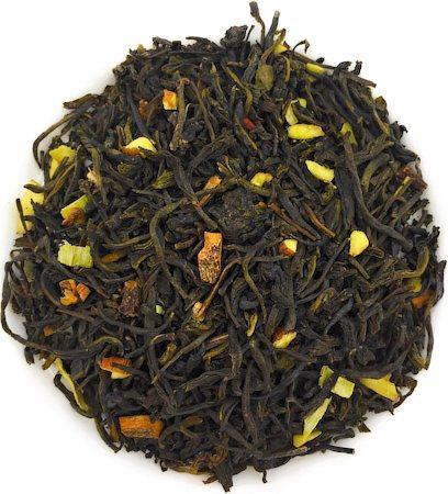 Nargis Kashmiri Kahwa Green Tea, Loose Leaf 500 gm