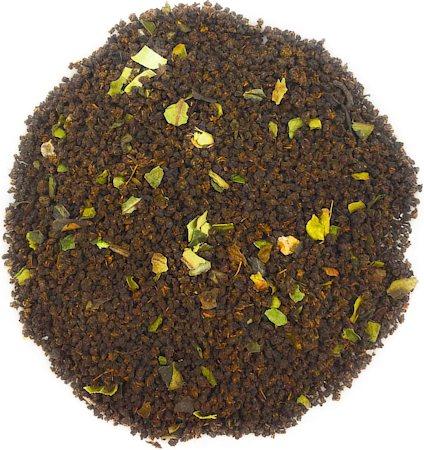 Nargis Assam Masala CTC Tea, 500 gm