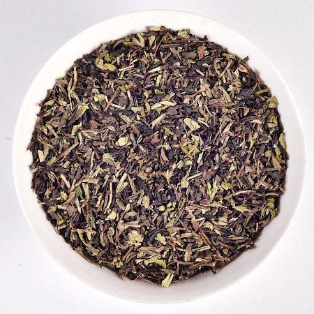 Nargis Kangra Post Autumn Light Black Tea, Loose Leaf 500 gm