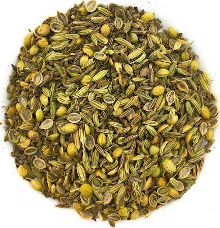 Nargis Ayurvedic Digestion Herbal Tea, 500 gm