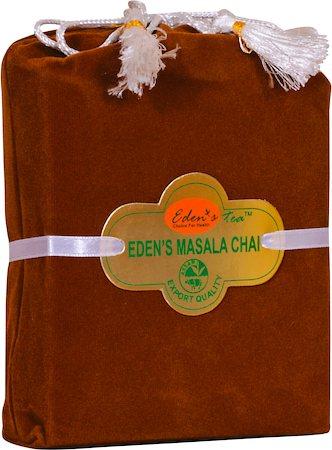 Eden's Masala Chai 250 gm