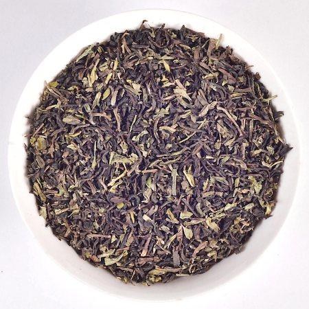 Nargis Spiritual Kangra Black Tea, Loose Whole Leaf 100 gm