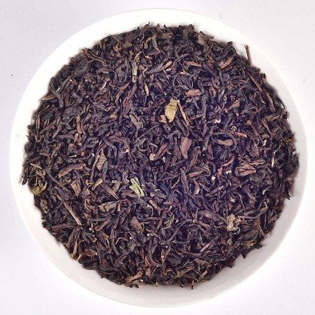 Nargis Muscatel Darjeeling Black Tea, Loose Leaf 100 gm