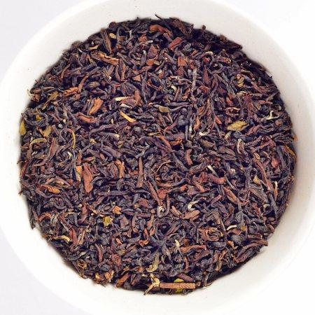 Nargis Namring Assam FTGFOP Second Flush Black Tea, Loose Leaf 100 gm