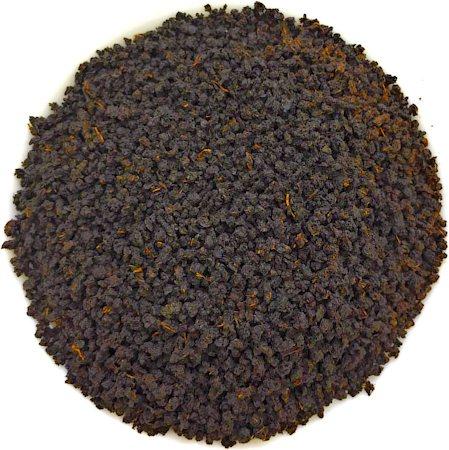 Nargis Halmari BOPSM First Flush Assam CTC Tea, 500 gm