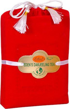 Eden's Darjeeling Loose Leaf Tea 250 gm
