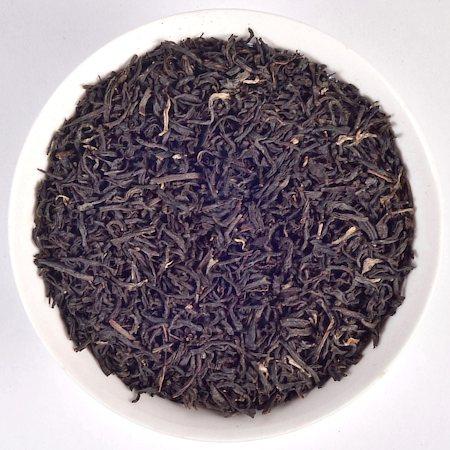 Nargis Strong Assam Second Flush Black Orthodox Tea, Loose Leaf 500 gm