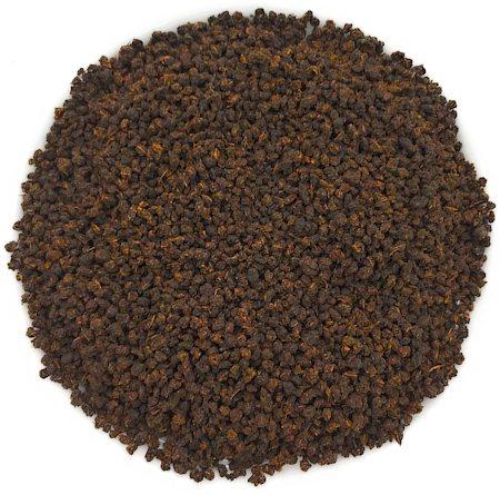 Nargis Assam Classic High Grown CTC BOP Organic Black Tea, Loose Leaf 500 gm