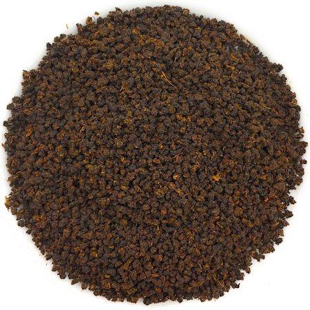 Nargis Imperal High Grown Assam CTC BOP Black Tea, 500 gm